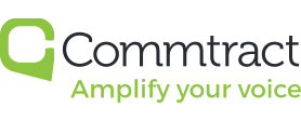Commtract is Australia & New Zealand's first marketplace and community for communications professionals.